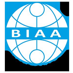 Membership Status – biaa